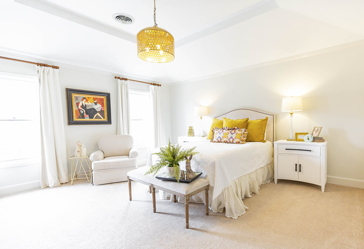 white-bedroom-mustard-accents-design-inspiration1