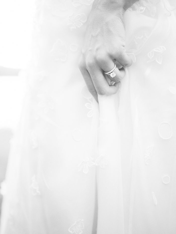 078_Laguna Gloria Destination Wedding Austin Texas_Ann & Erik_The Ponces Photography