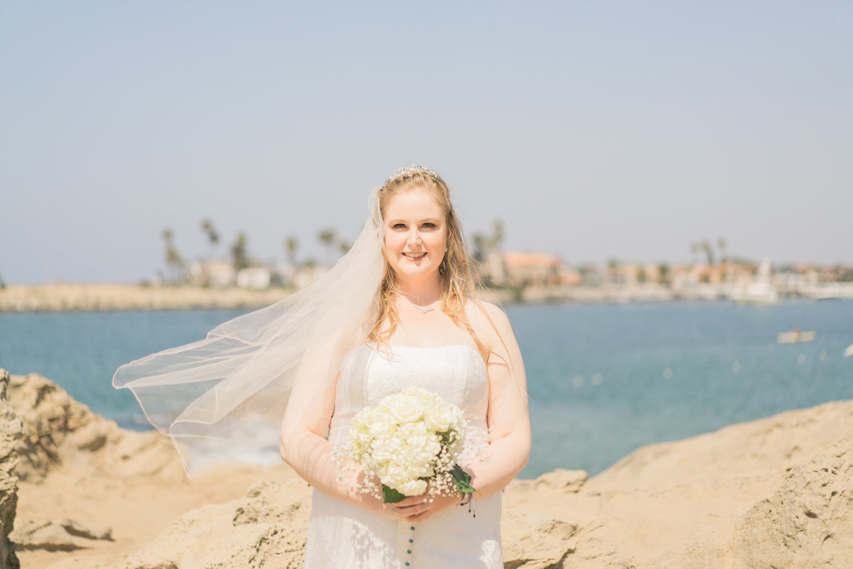 JamieBrownPhotographyBeachElopement-9_mini