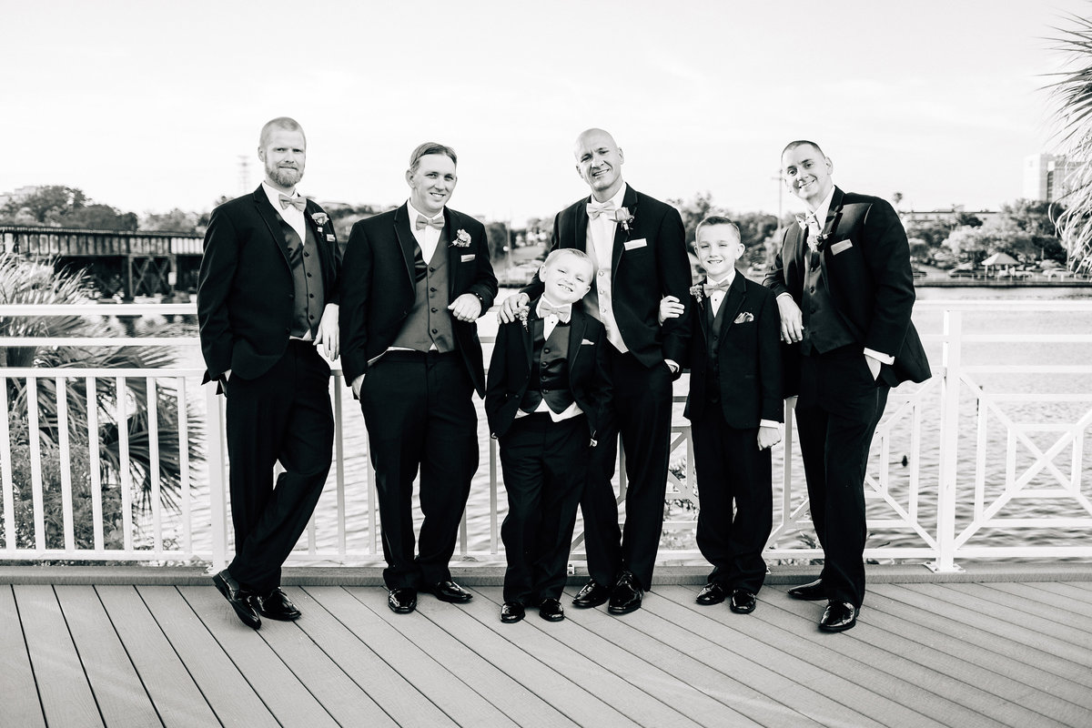 Kimberly_Hoyle_Photography_Milam_The_Back_Center_Melbourne_Wedding-47