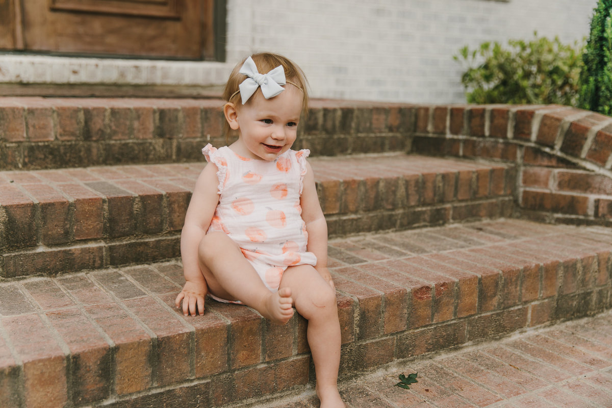 1 year baby photos at the bradford raleigh-73908-2