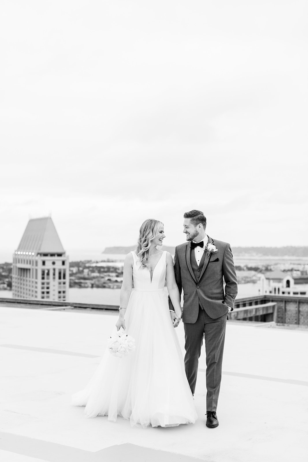 54_Downtown_San_Diego_Wedding_Photographer