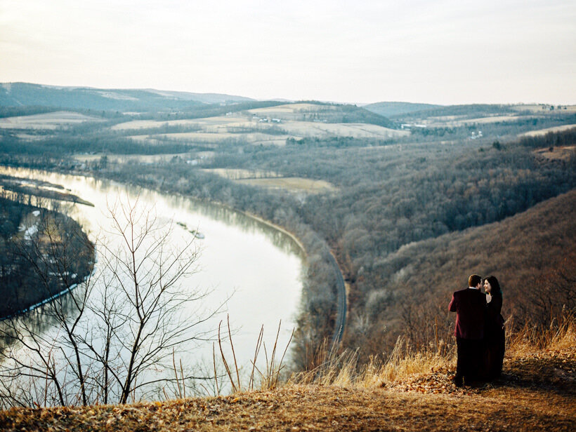 Engagement-Wedding-NY-Catskills-Jessica-Manns-Photography_129