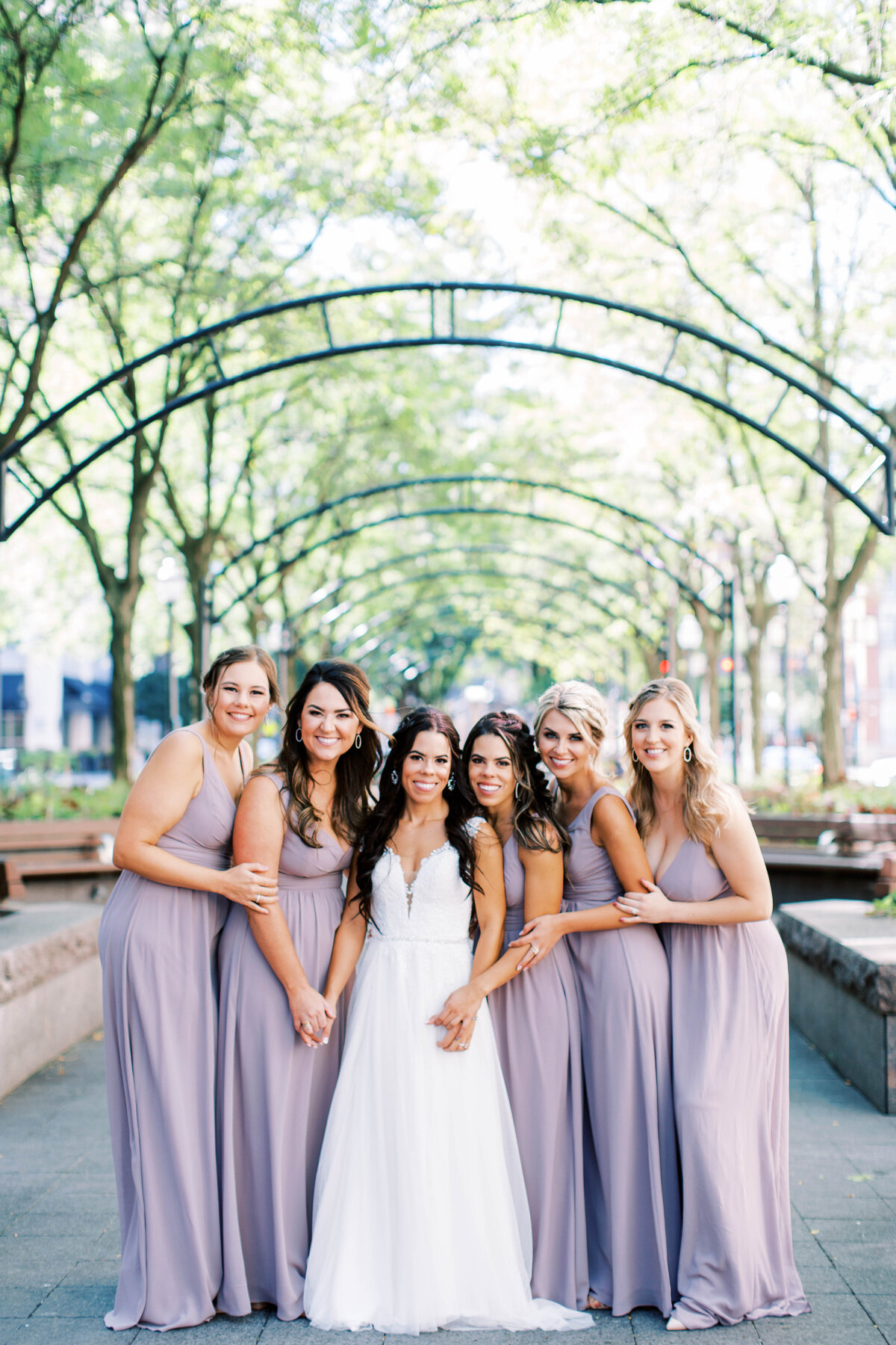 Iana_Pat_Cincinnati_Wedding_2020-132