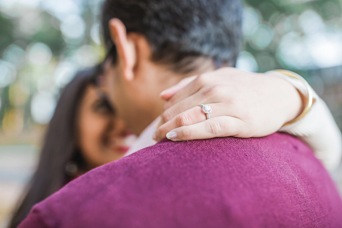 Wedding_Portfolio_2018_Engagement-67