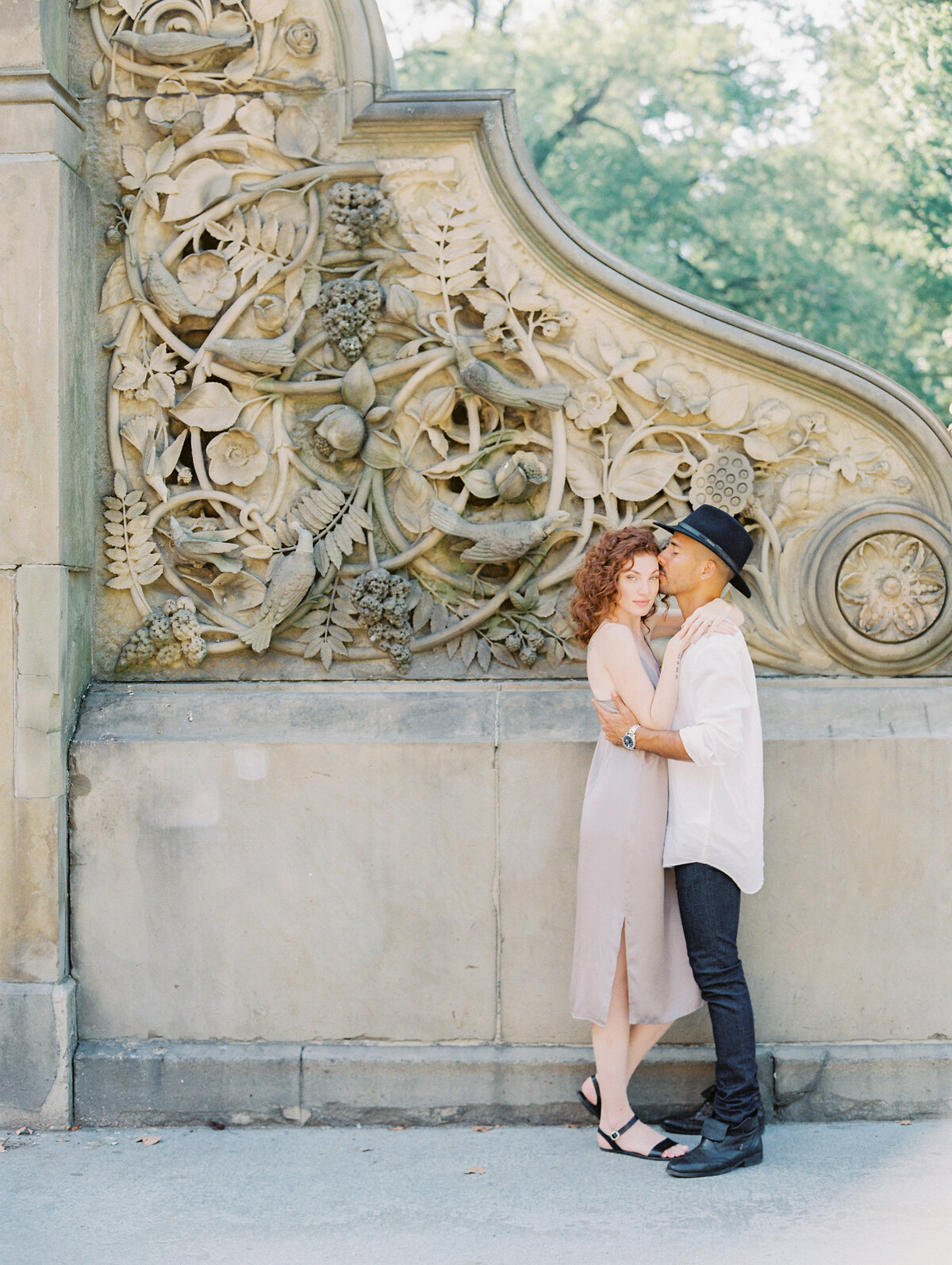 SALLYPINERAPHOTOGRAPHY_ANNABELLECARLOS_NYCENGAGEMENTPHOTOGRAPHY-64