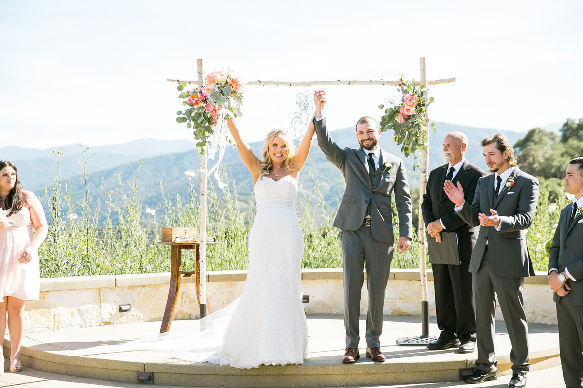holman_ranch_carmel_wedding_025