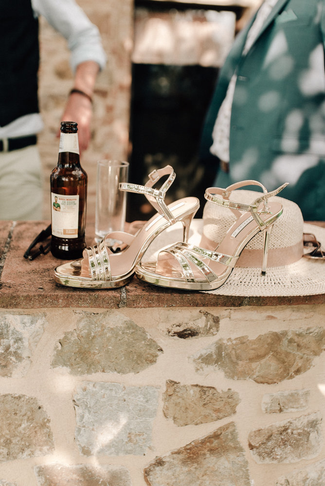 Intimate_Wedding_Photographer_Tuscany_Flora_and_Grace (141 von 227)