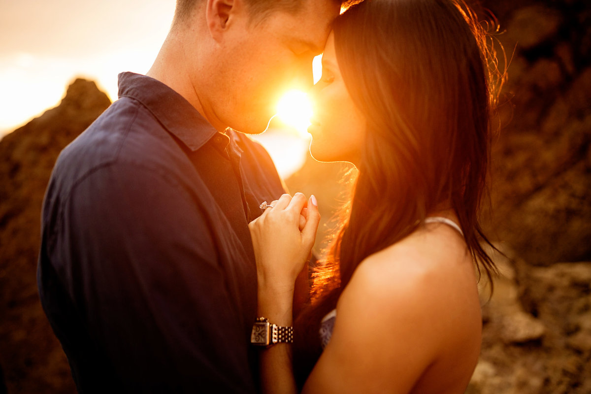 Beach_Engagement_Session_026