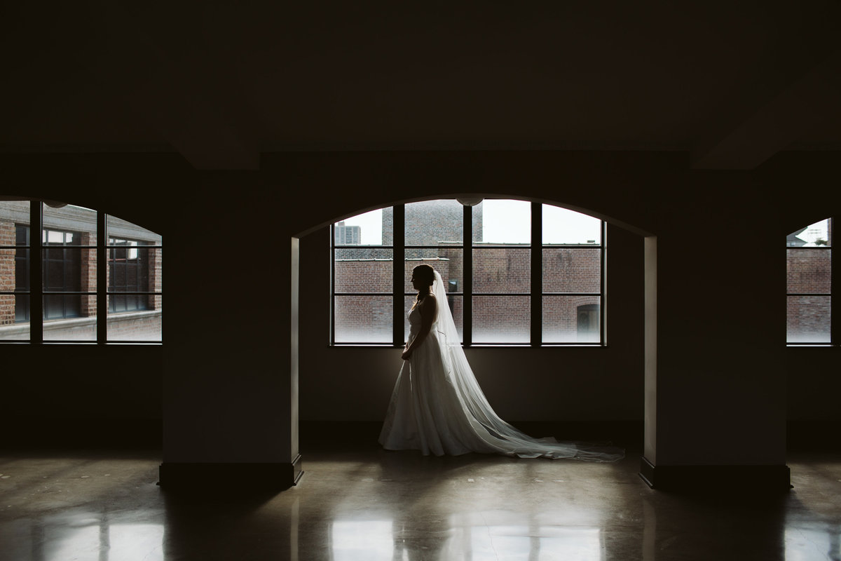 Chicago Wedding Photographer-74