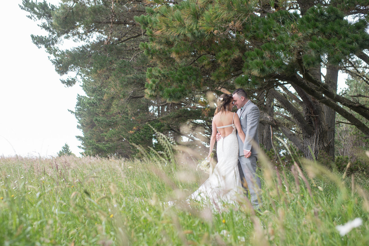 Redway-California-wedding-photographer-Parky's-PicsPhotography-Humboldt-County-Photographer-Ferndale-California-wedding-7.jpg