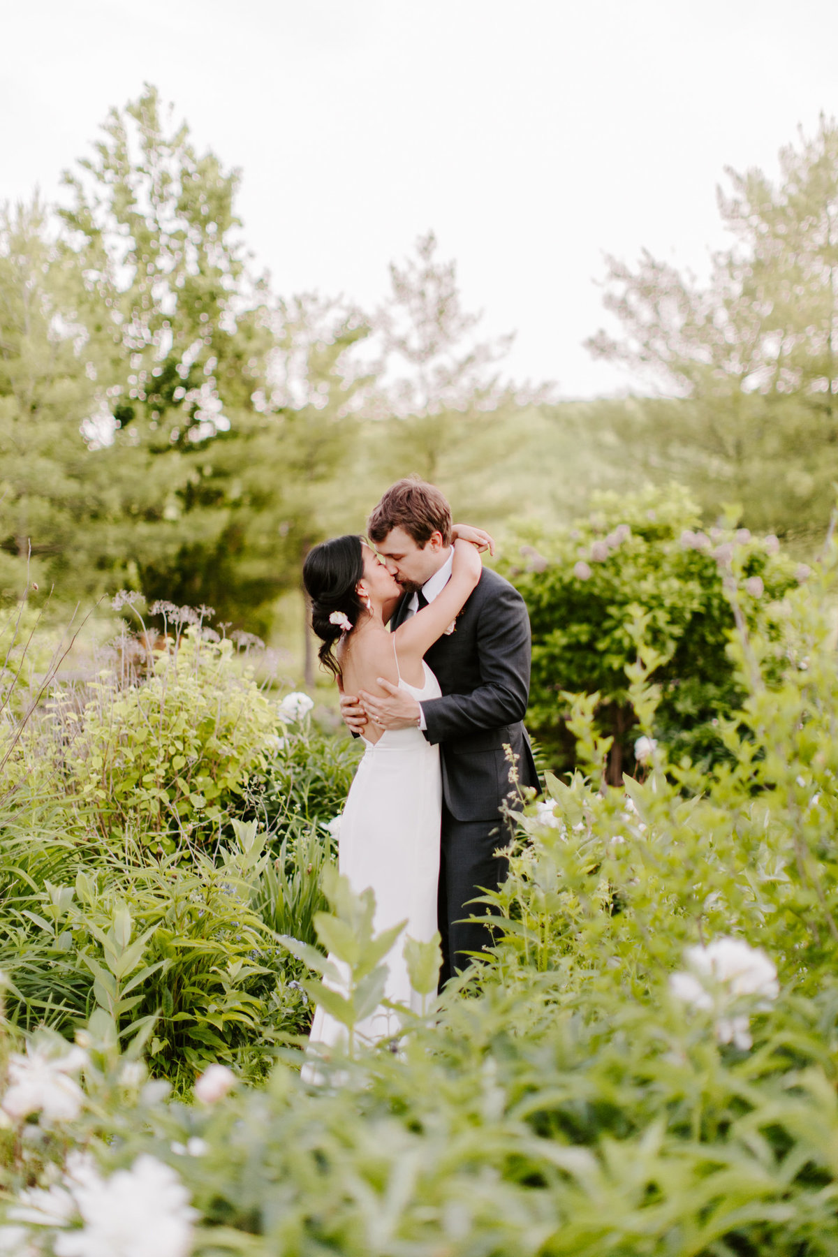 upstate-wedding_small_©daniellepearce-267