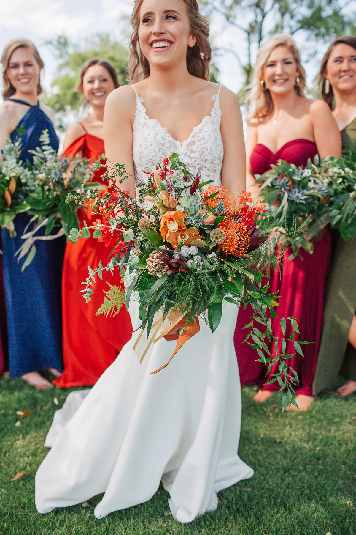 2019.katy-wedding-photographer-8251