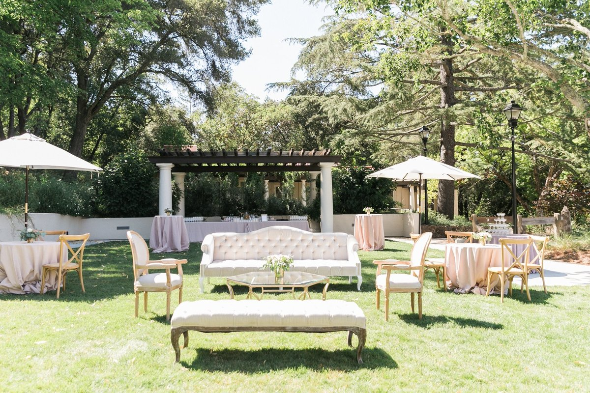 villa_montalvo_wedding_jasmine_lee_photography_0033