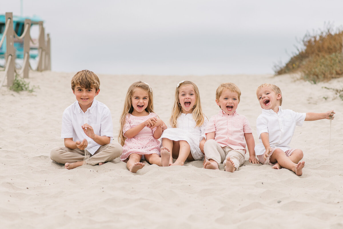 Carlsbad Family Photographer-twin fun132