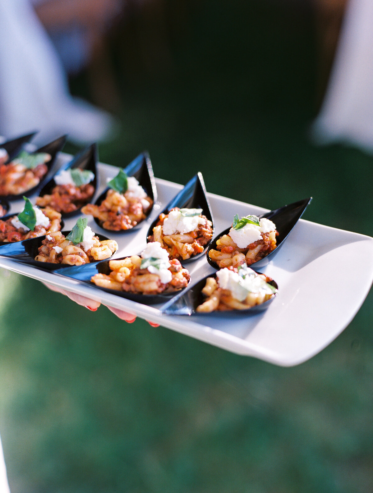 forks-and-fingers-catering-ct-private-estate-wedding-8