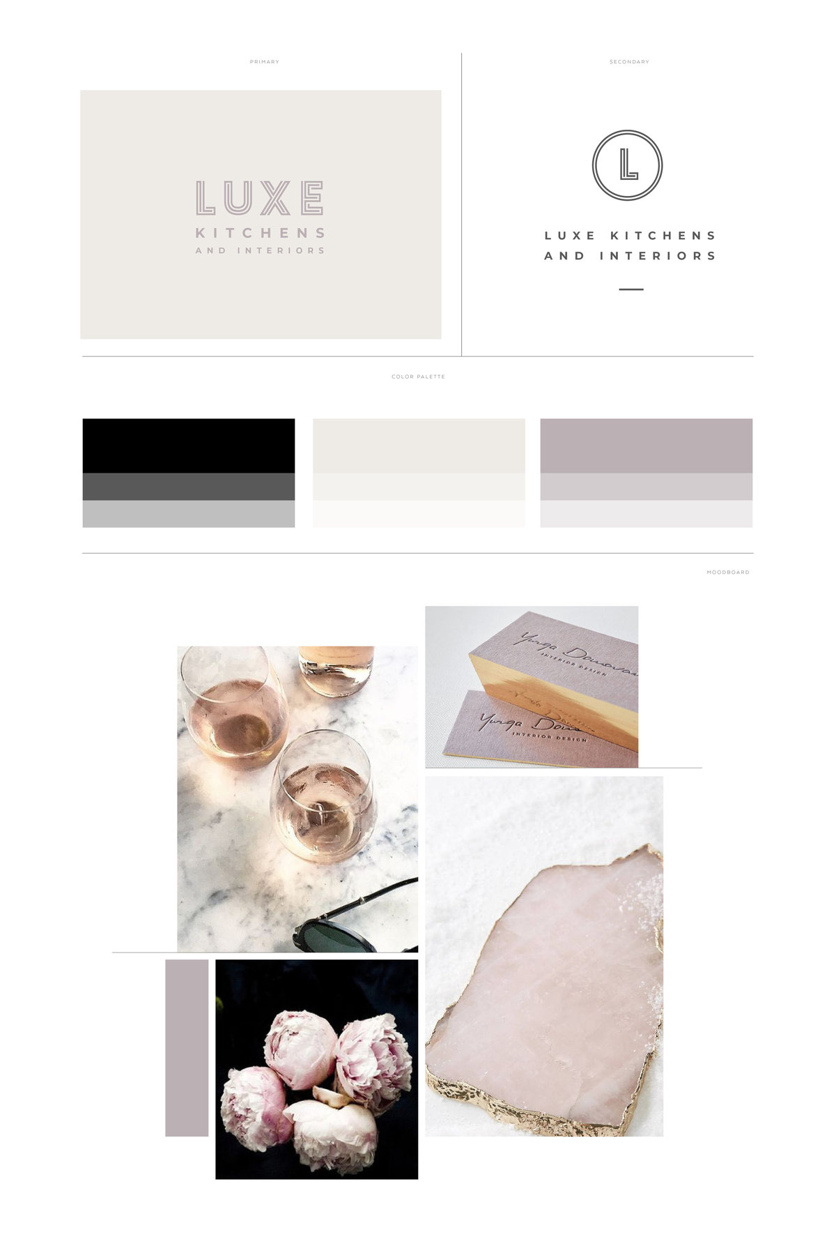 LUXEKITCHENS_HONOR_BRANDBOARD_03