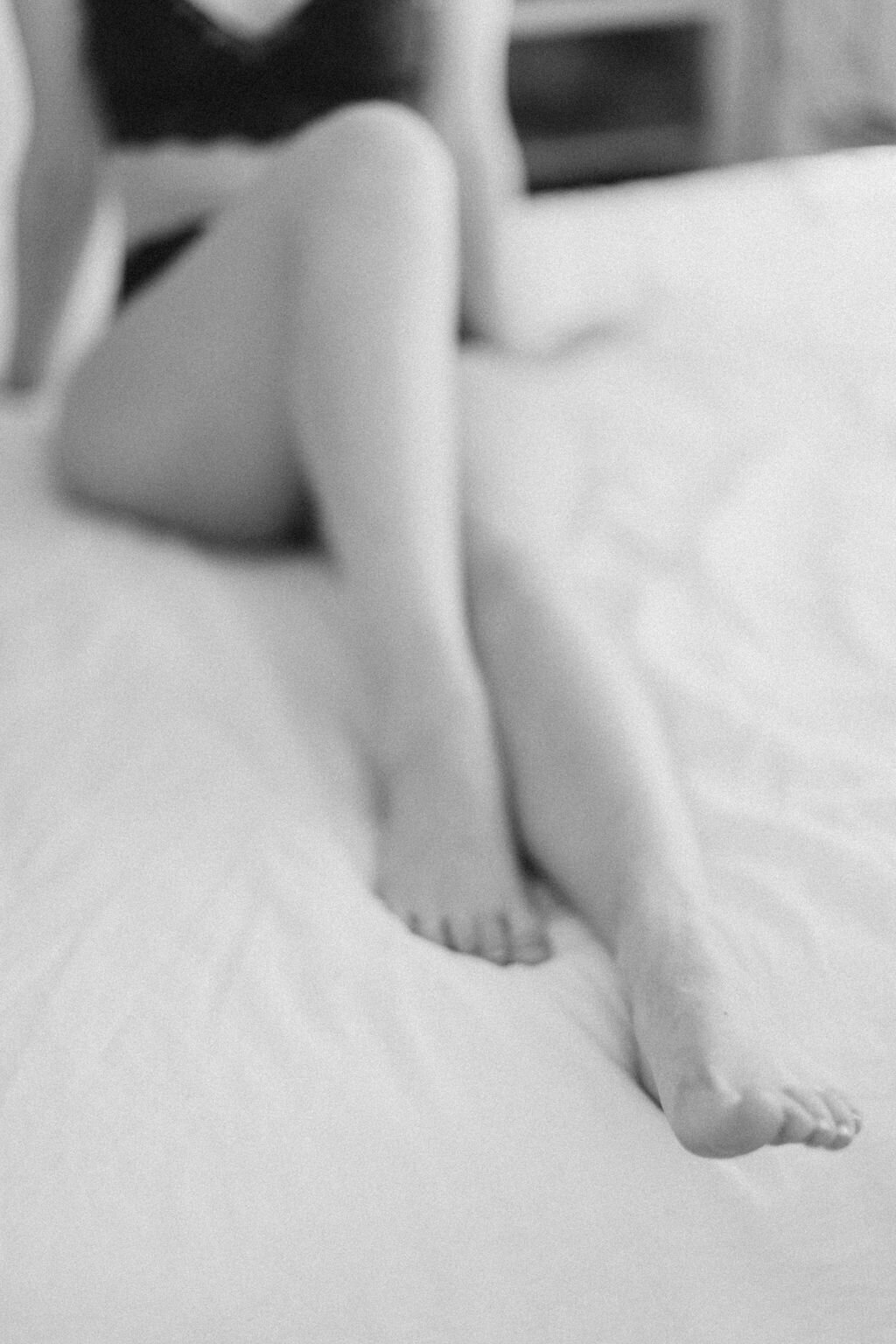 audra-jones-photography-carly-boudoir-charlottesville-107