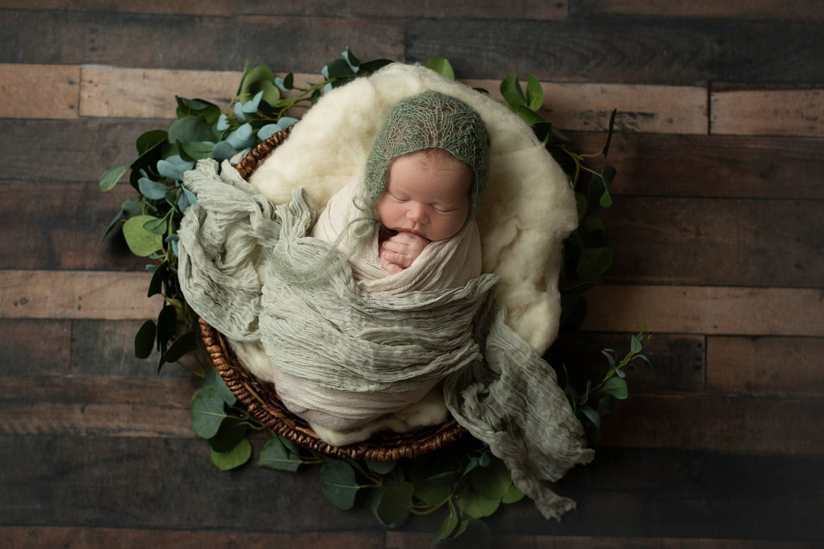 Brittany-Brooke-Photography-Newborn-Photographer_0455