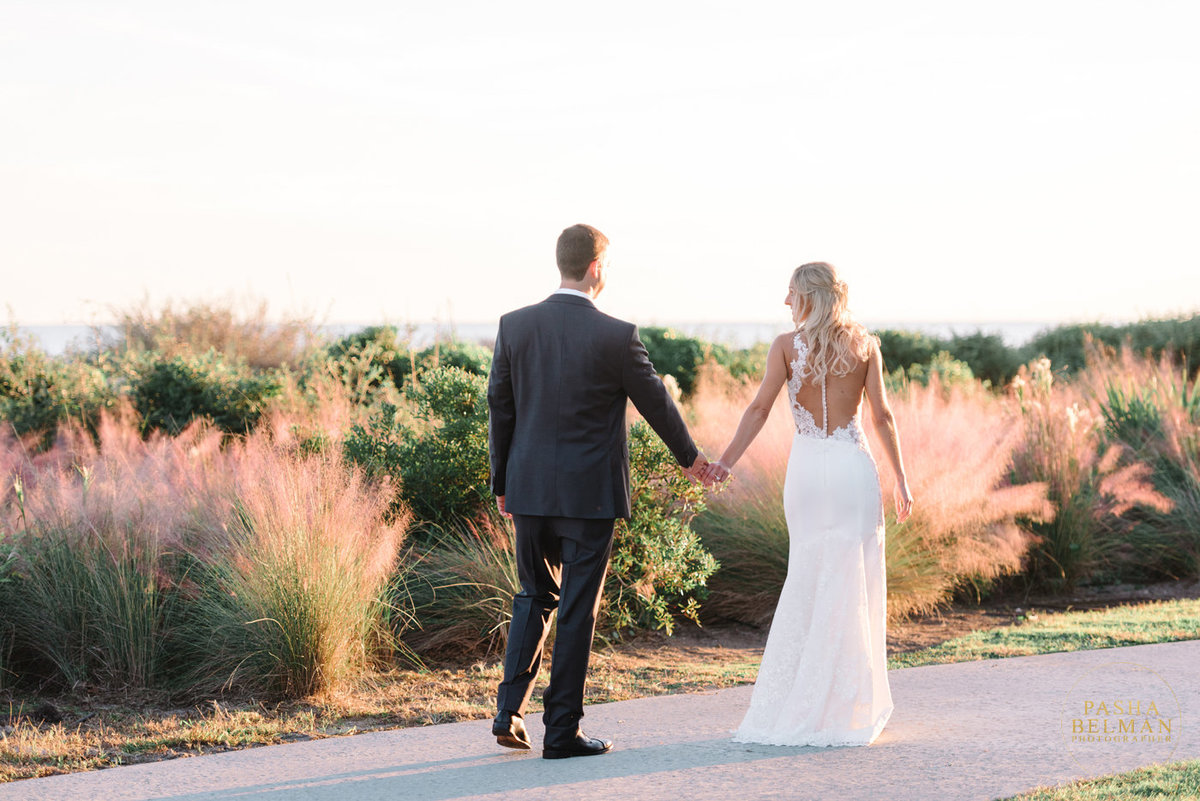 Kiawah Island Wedding Photos - by Top Charleston Wedding Photographer-2