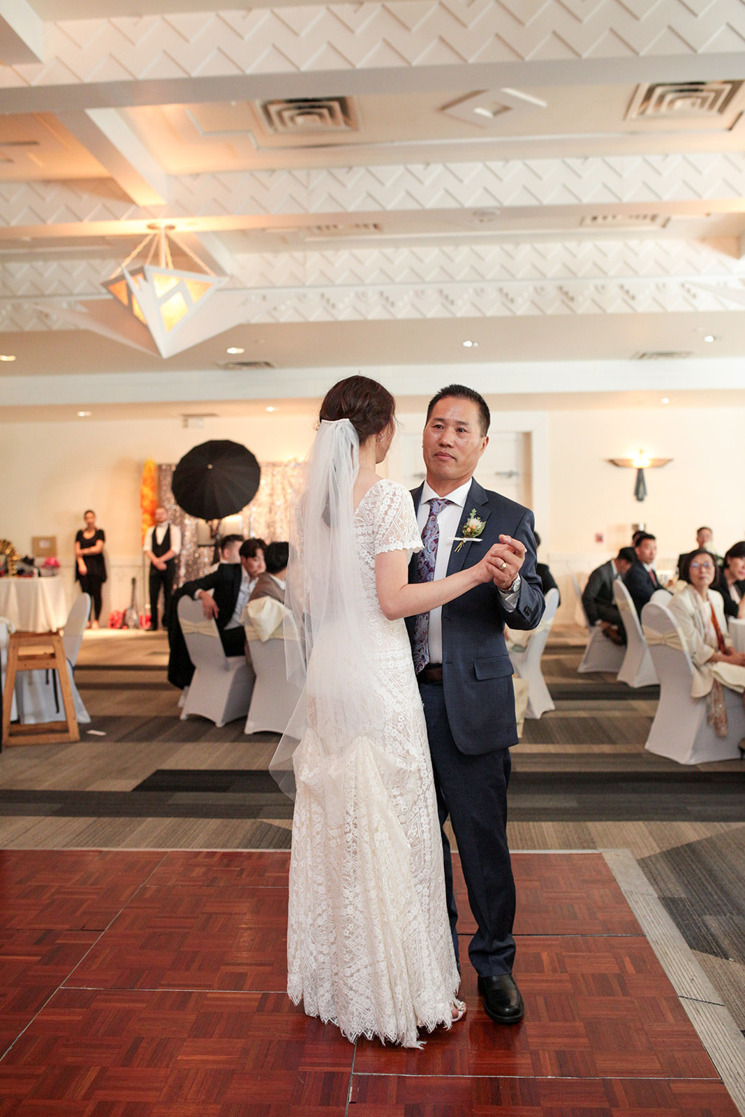 Albuquerque Wedding Photographer_Hotel Albuquerque_www.tylerbrooke.com_Kate Kauffman_075