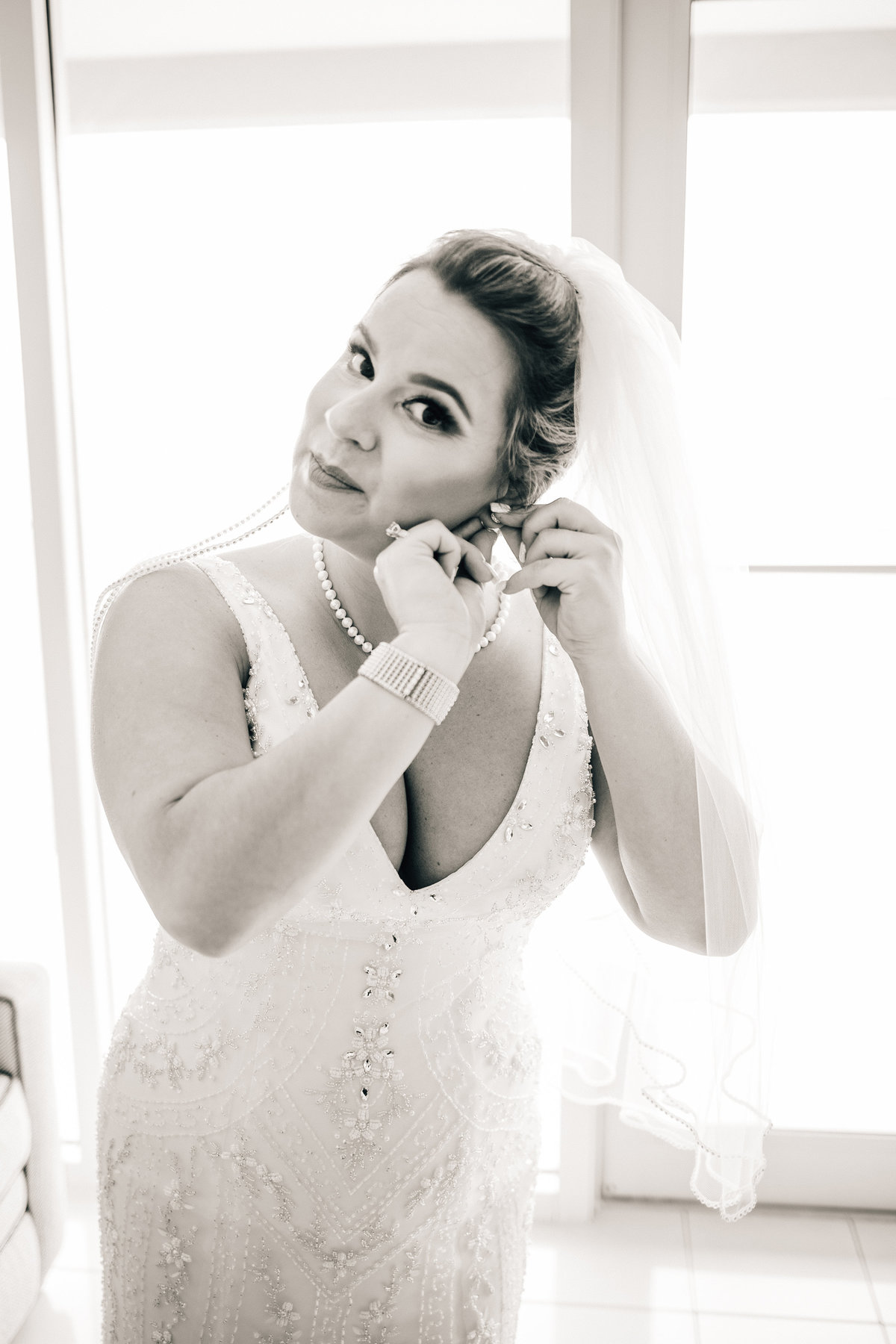 Kimberly_Hoyle_Photography_Bachman_Pier_House_Key_West_Wedding-15