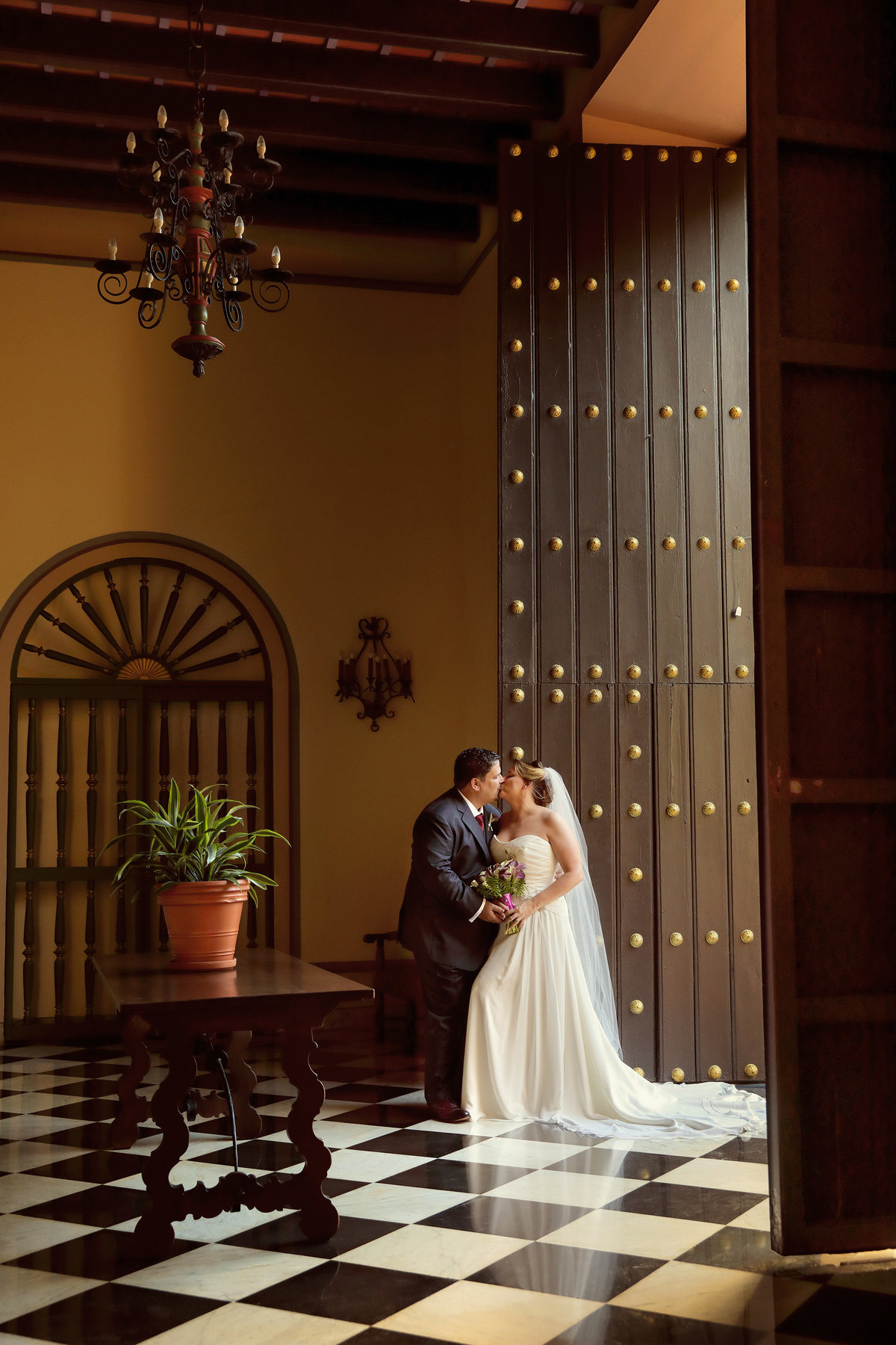 puerto-rico-wedding-photographer-30