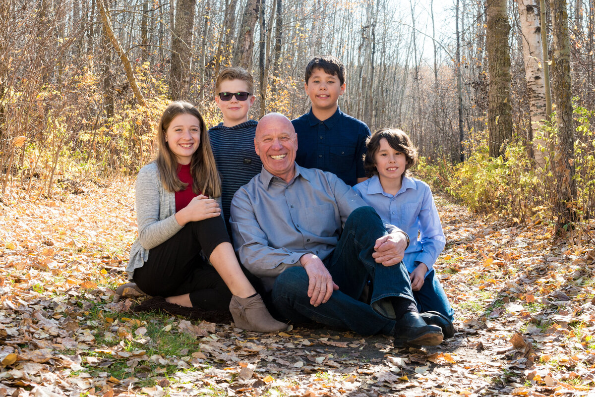 carla-lehman-photography-family-photogapher-edmonton-67
