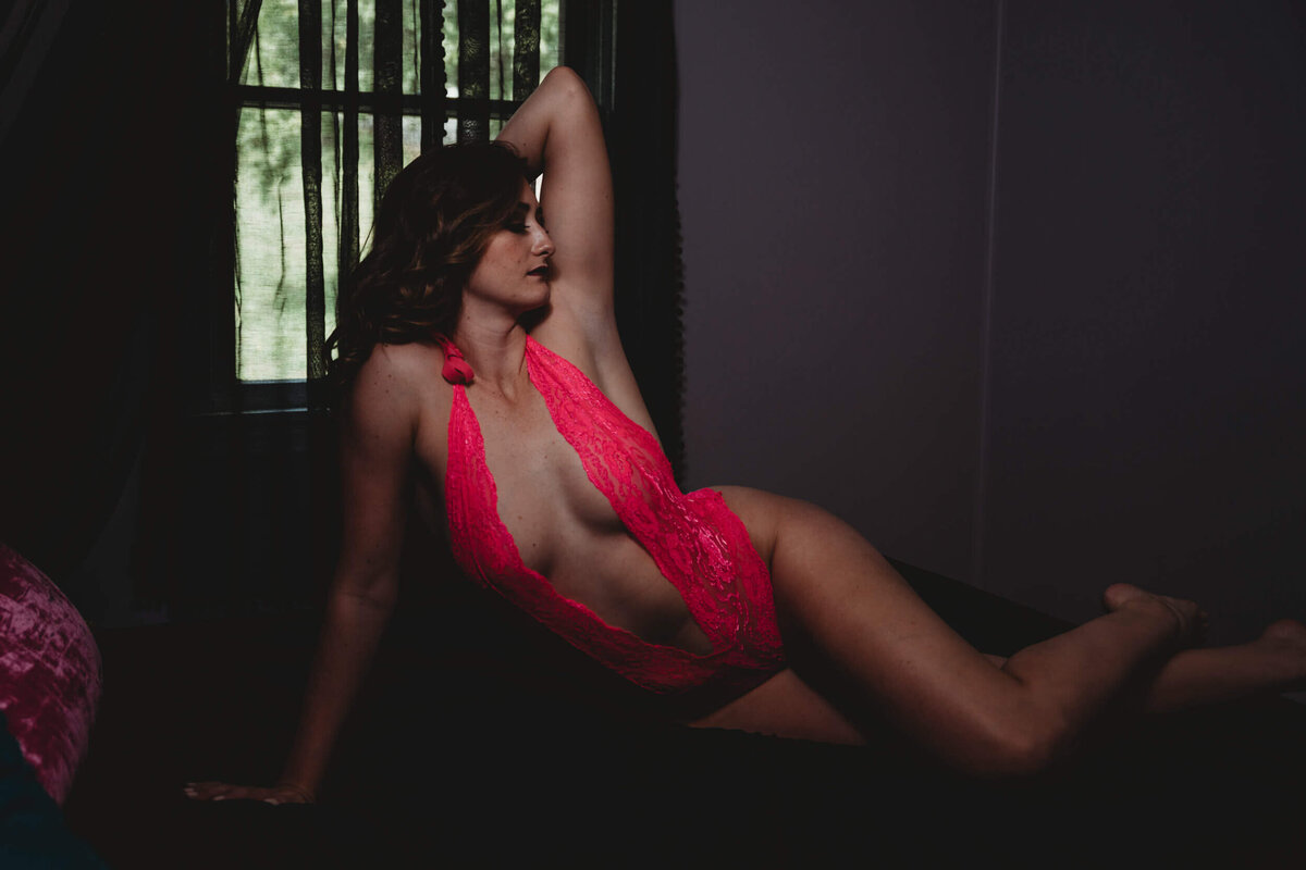 Kansas City Boudoir Photographer lastphotokc-16