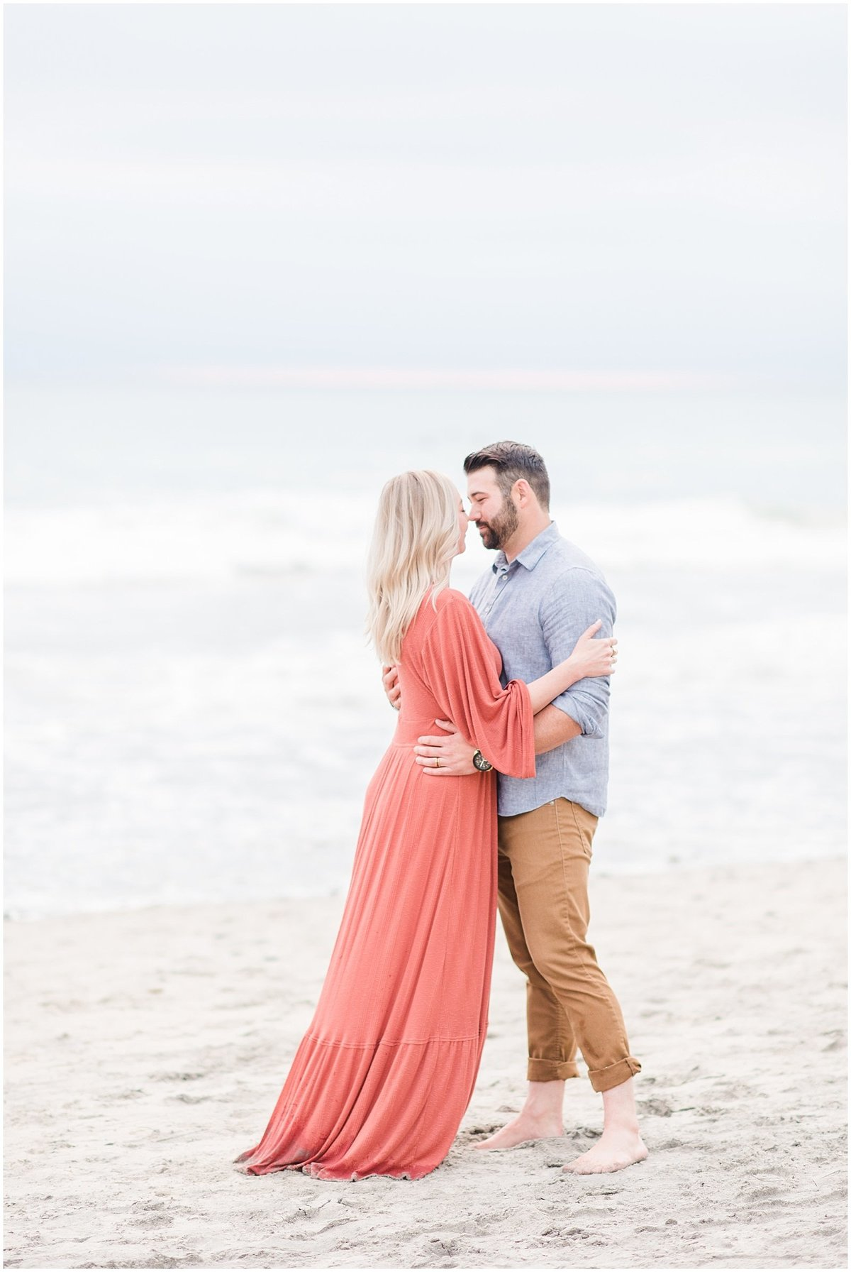 san-diego-engagement-photo