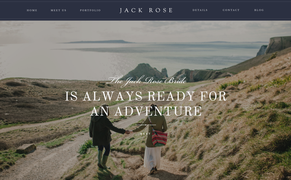 Jack Rose Desktop-Tonic Site Shop-01