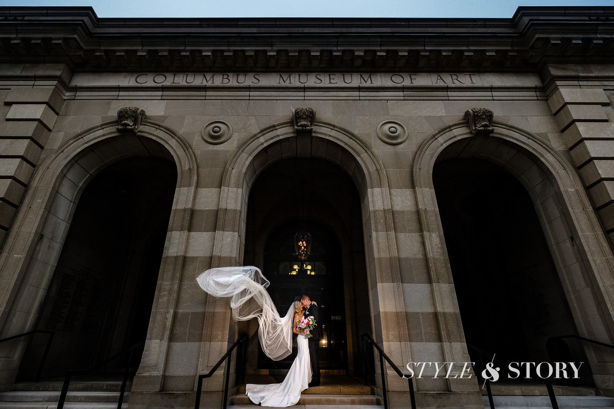 columbus-wedding-photographers 70