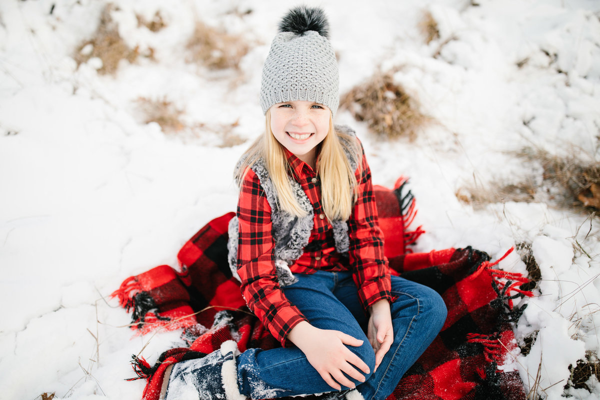 Andover-Winter-Family-Session-14