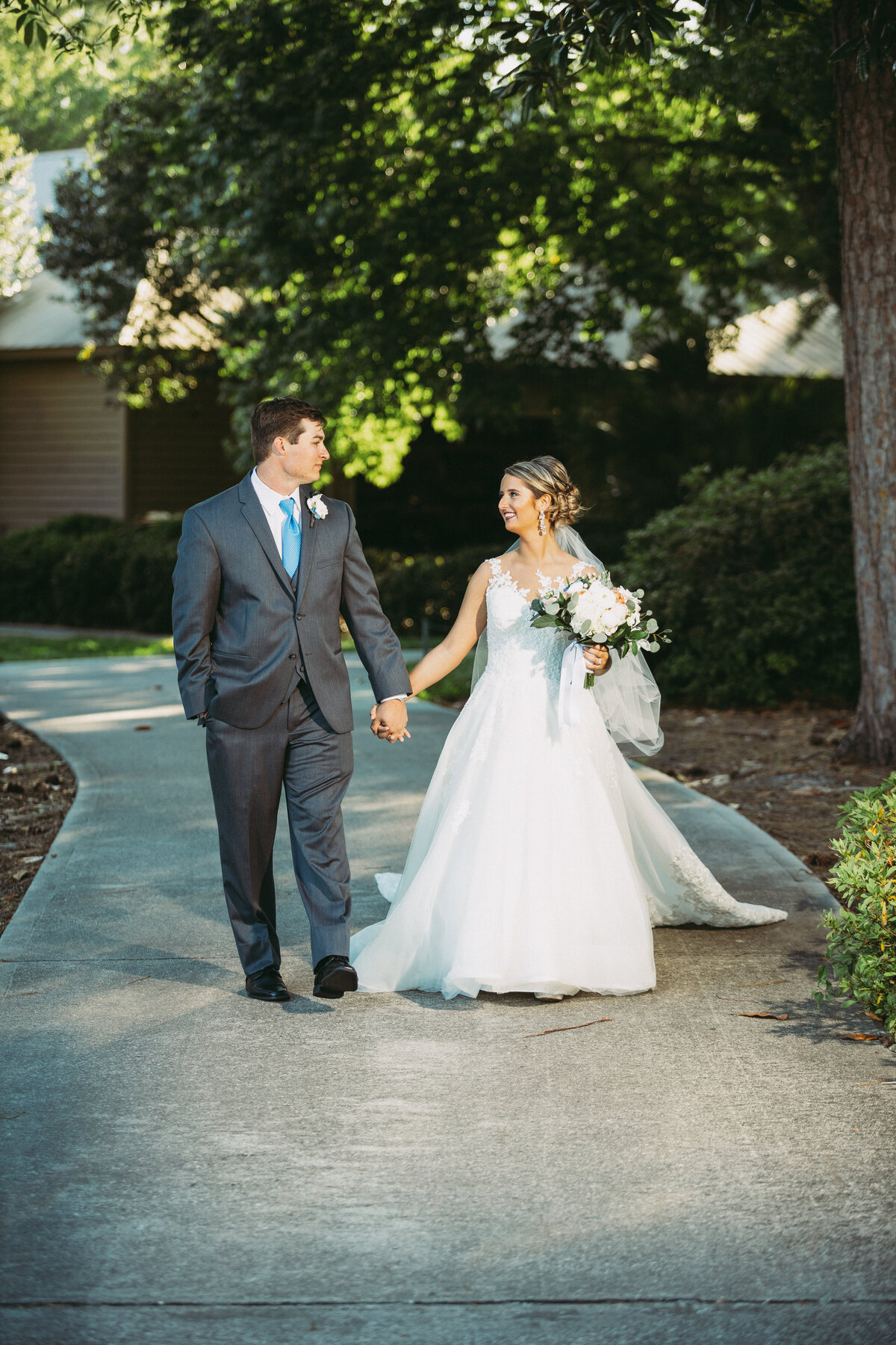 myrtle beach wedding photographer (71 of 151)