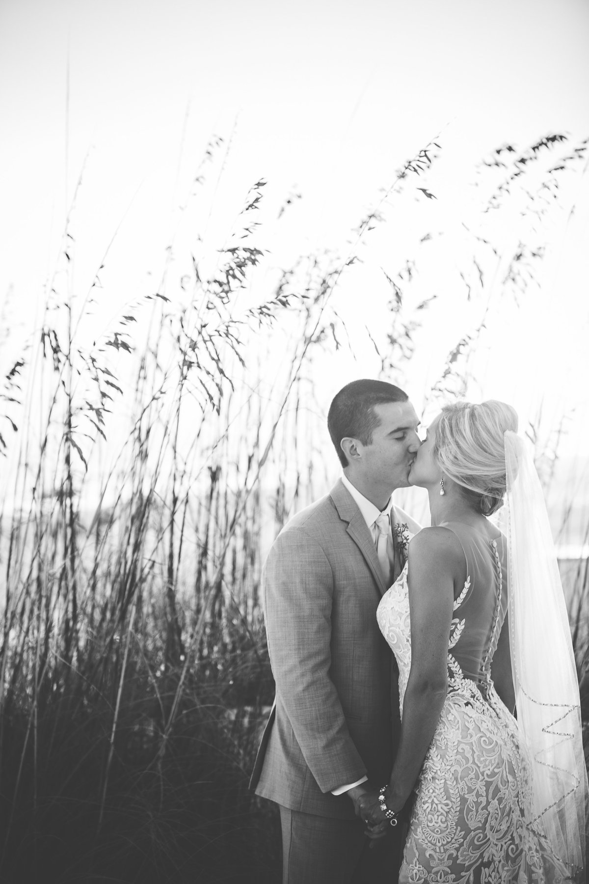 Destination-Beach-Wedding-Desgin-Florida-Jessica-Lea-IMG-1154