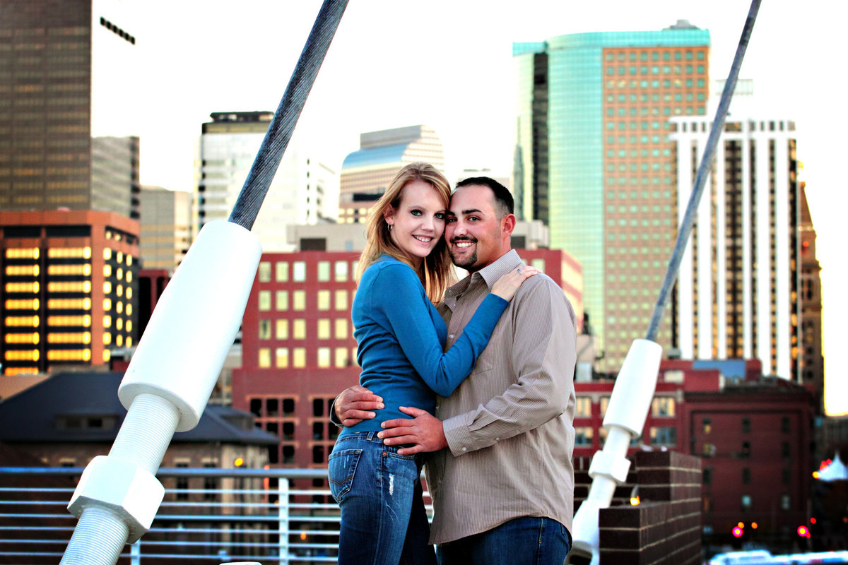 EngagementSession_Denver_25