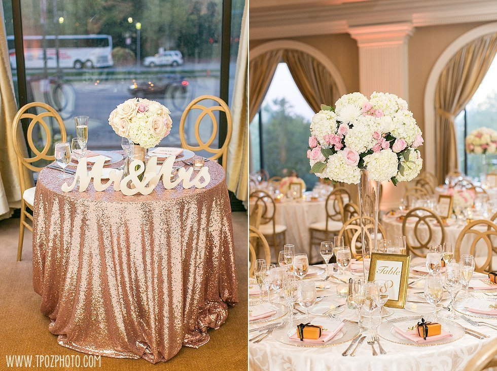 Royal-Sonesta-Baltimore-wedding_0092