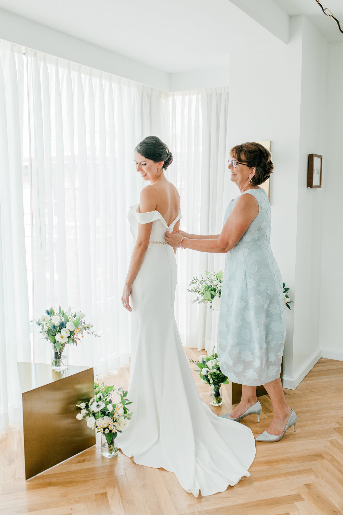 The_Line_Hotel_Washington_DC_Wedding_AngelikaJohnsPhotography-5786
