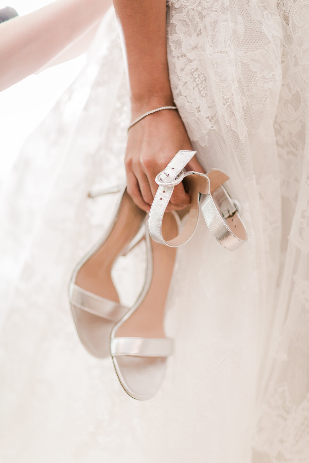 Malibu Private Estate Wedding_Valorie Darling Photography-7961