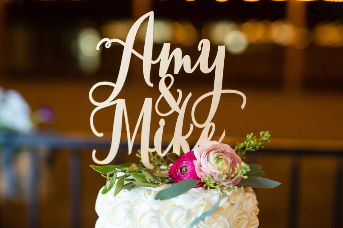 amy and mike_752