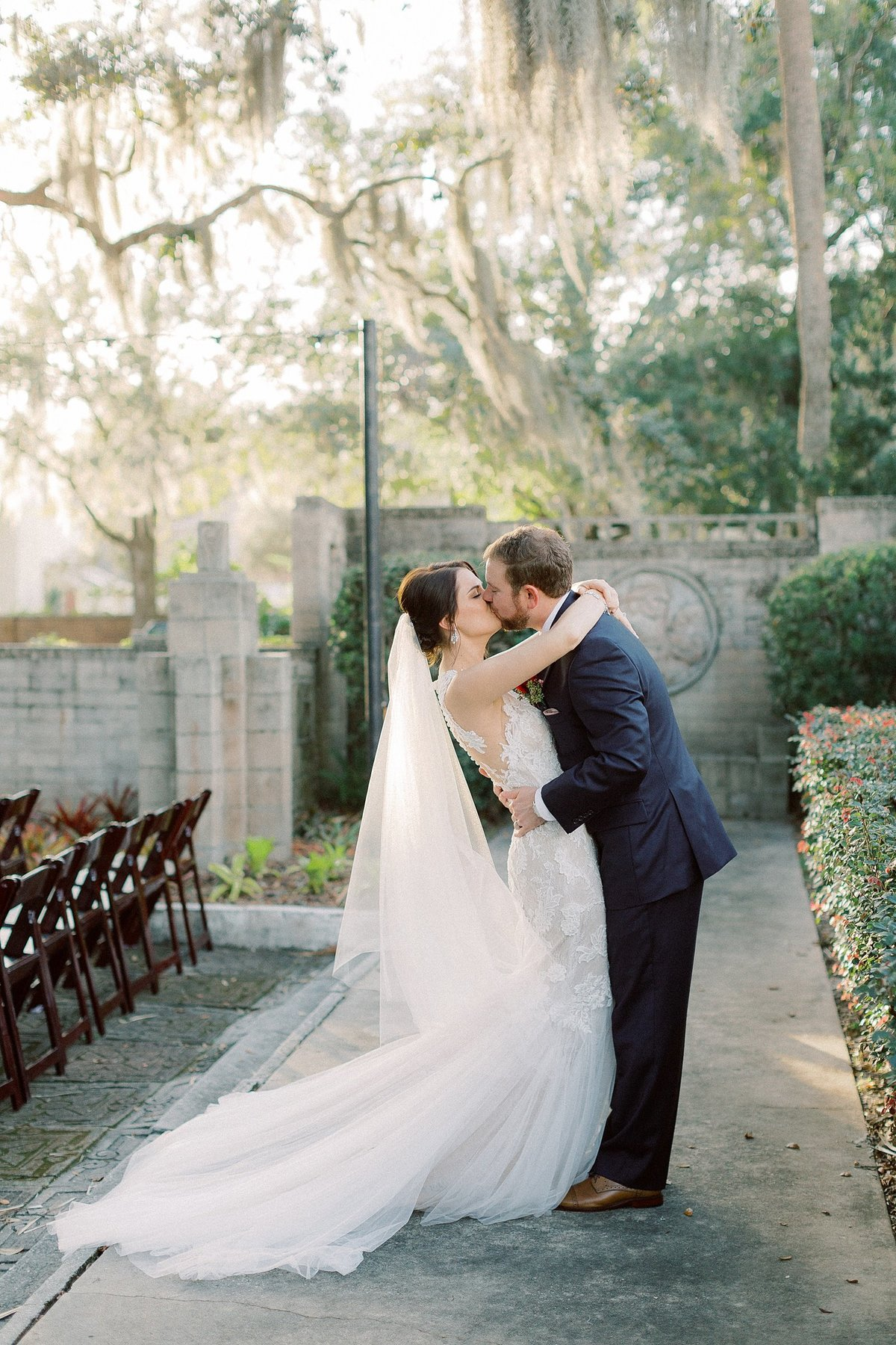 Sergi Wedding Maitland Art and History Museum Casie Marie Photography Orlando Photographer_0040