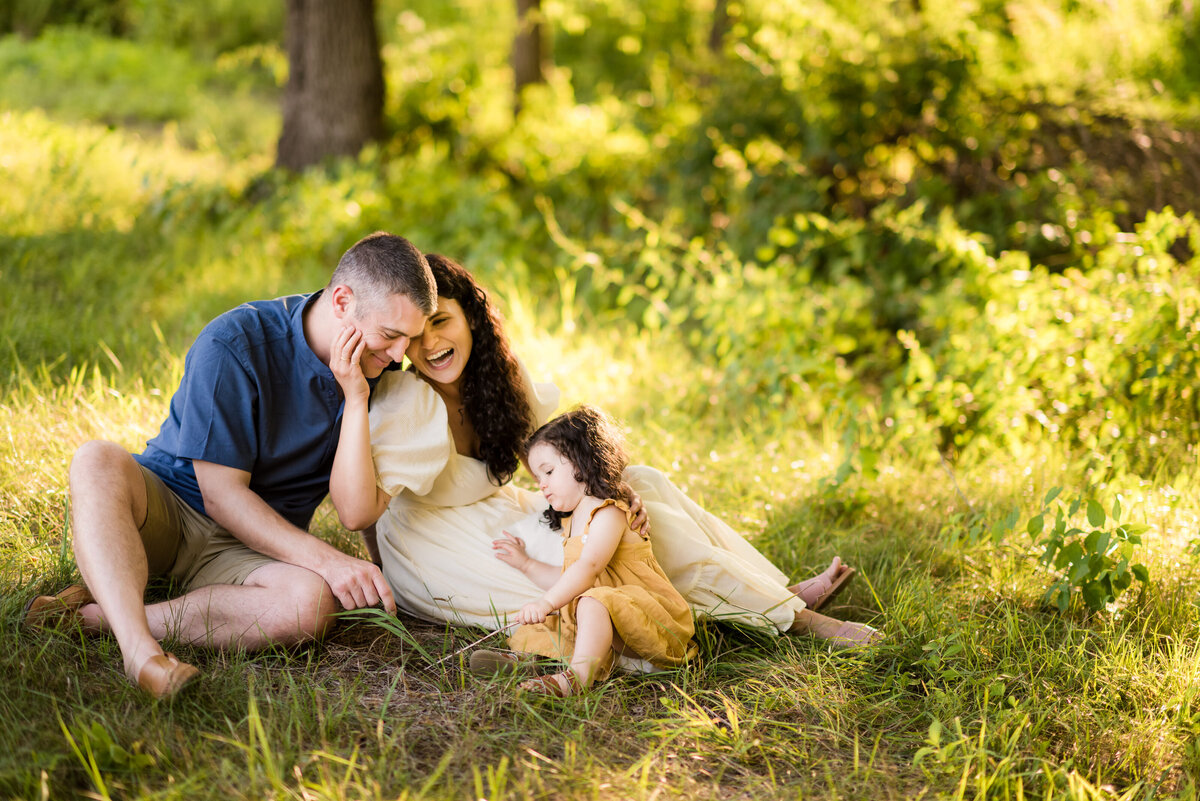 Boston-family-photographer-bella-wang-photography-Lifestyle-session-outdoor-wildflower-37