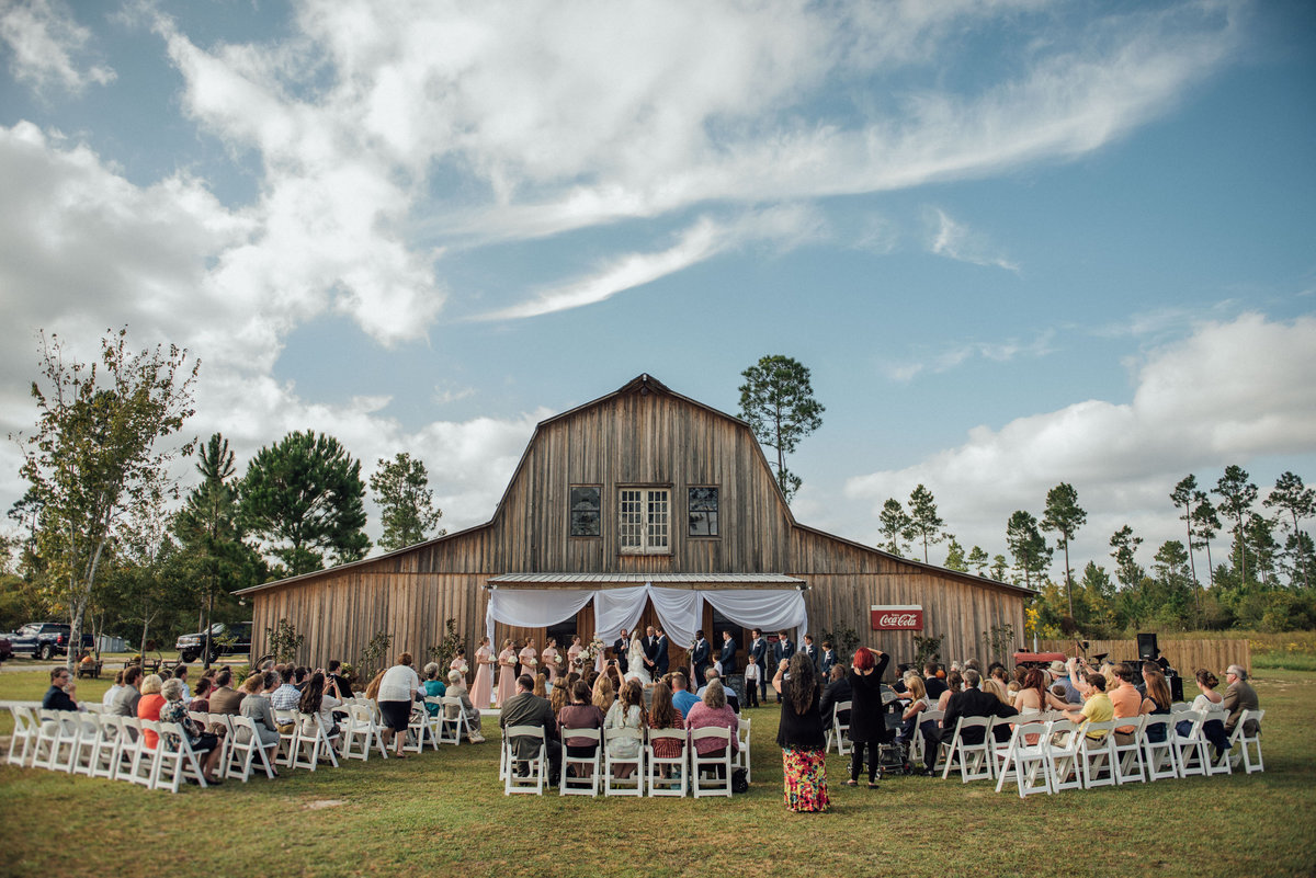 ocean-springs-ms-barn-wedding-ceremony-98