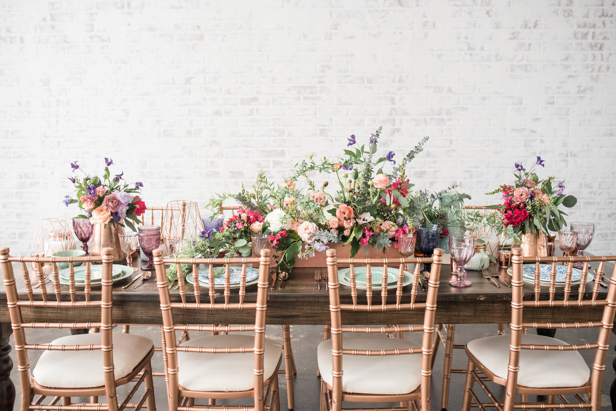 Bohemian Styled Shoot - Eva Lin Photography-12