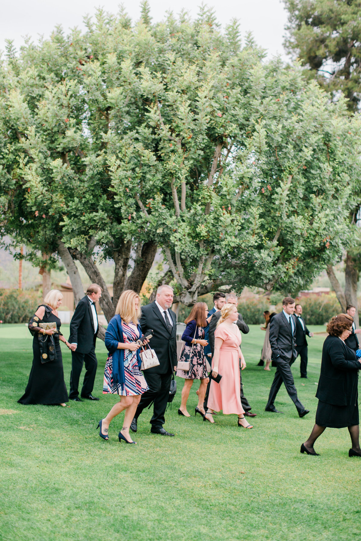 Smoke_Tree_Ranch_Palm_Springs_CA_Wedding_Photographer-0120