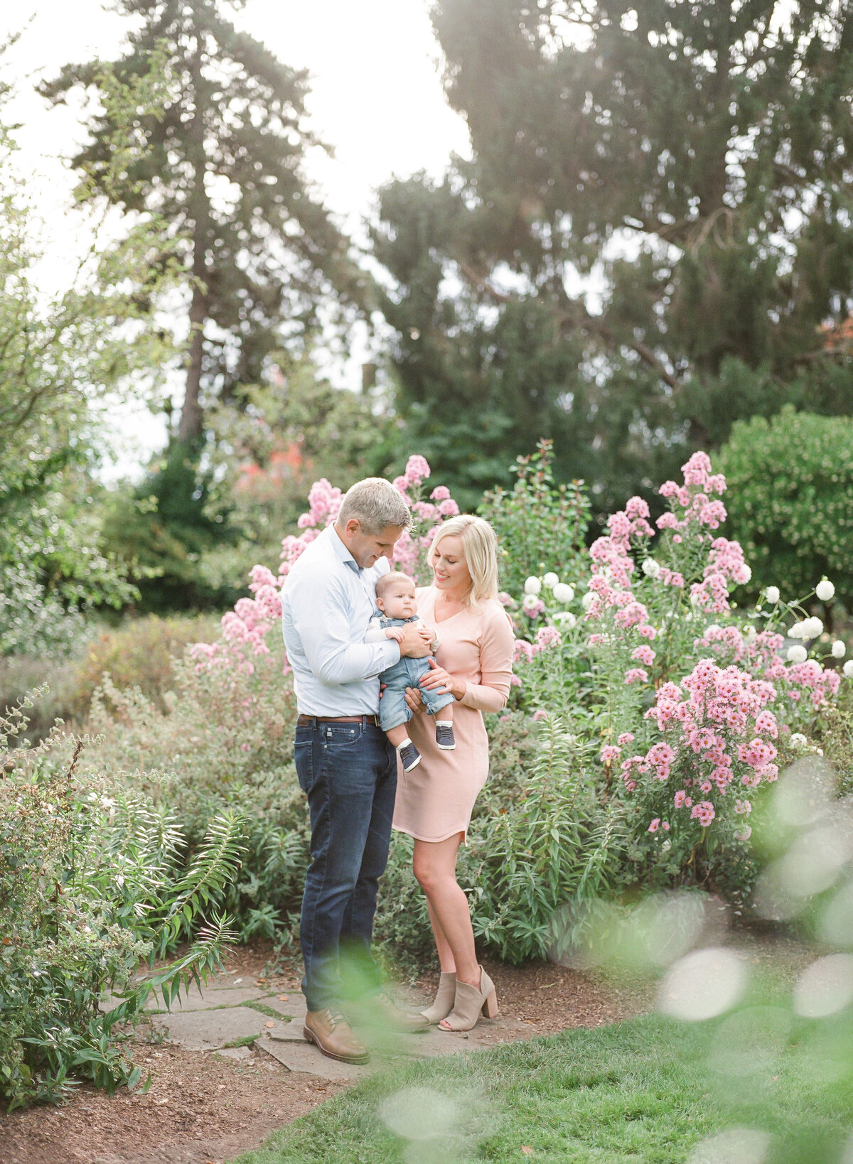 Heller Family - Tetiana Photography-45