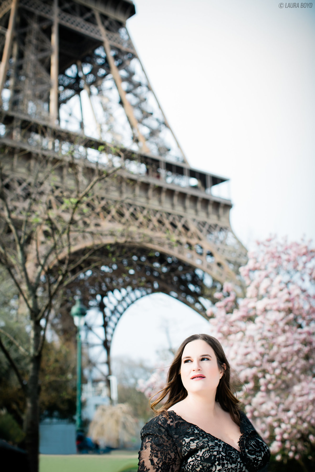 showit.laura.boyd.portraits.paris.14
