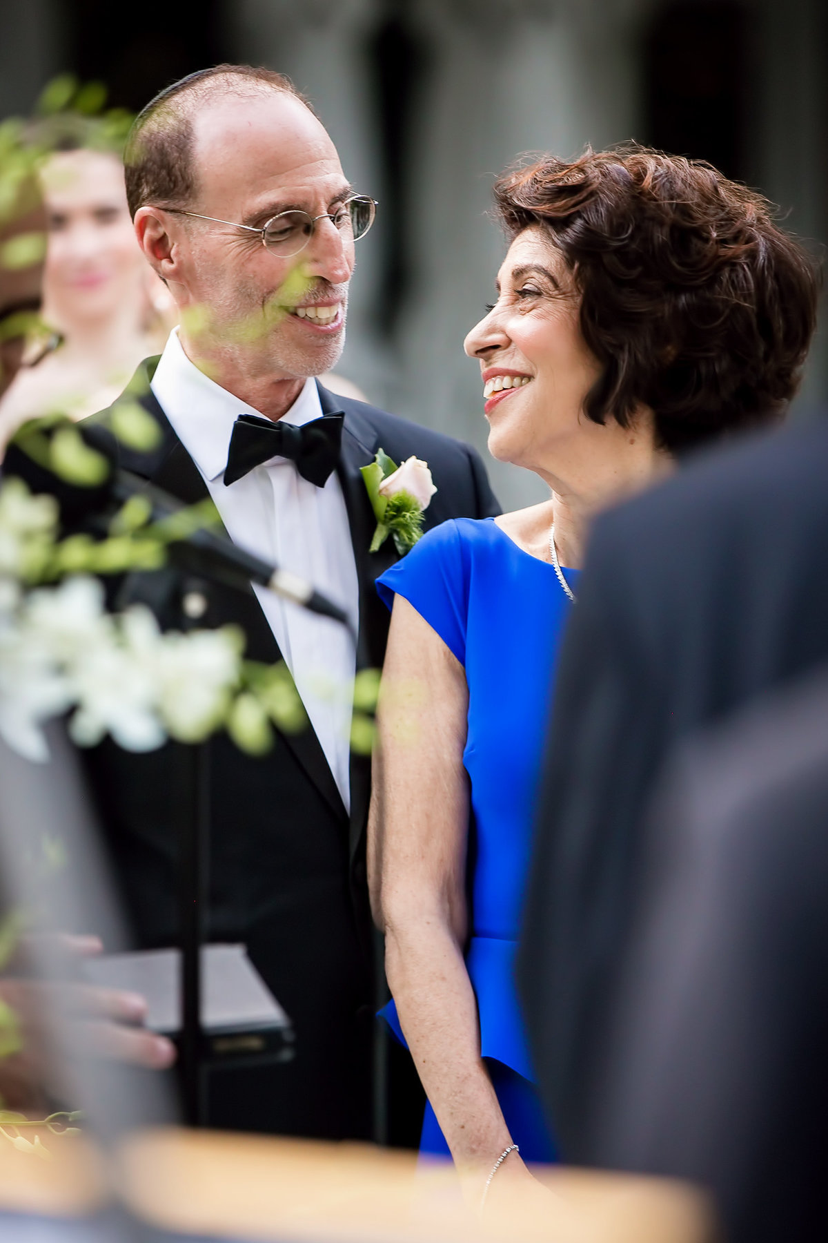 216-skirball-cultural-center-wedding-photos-rebecca-ben