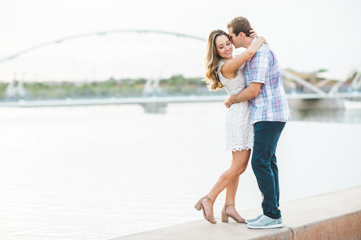 Phoenix Engagement Session