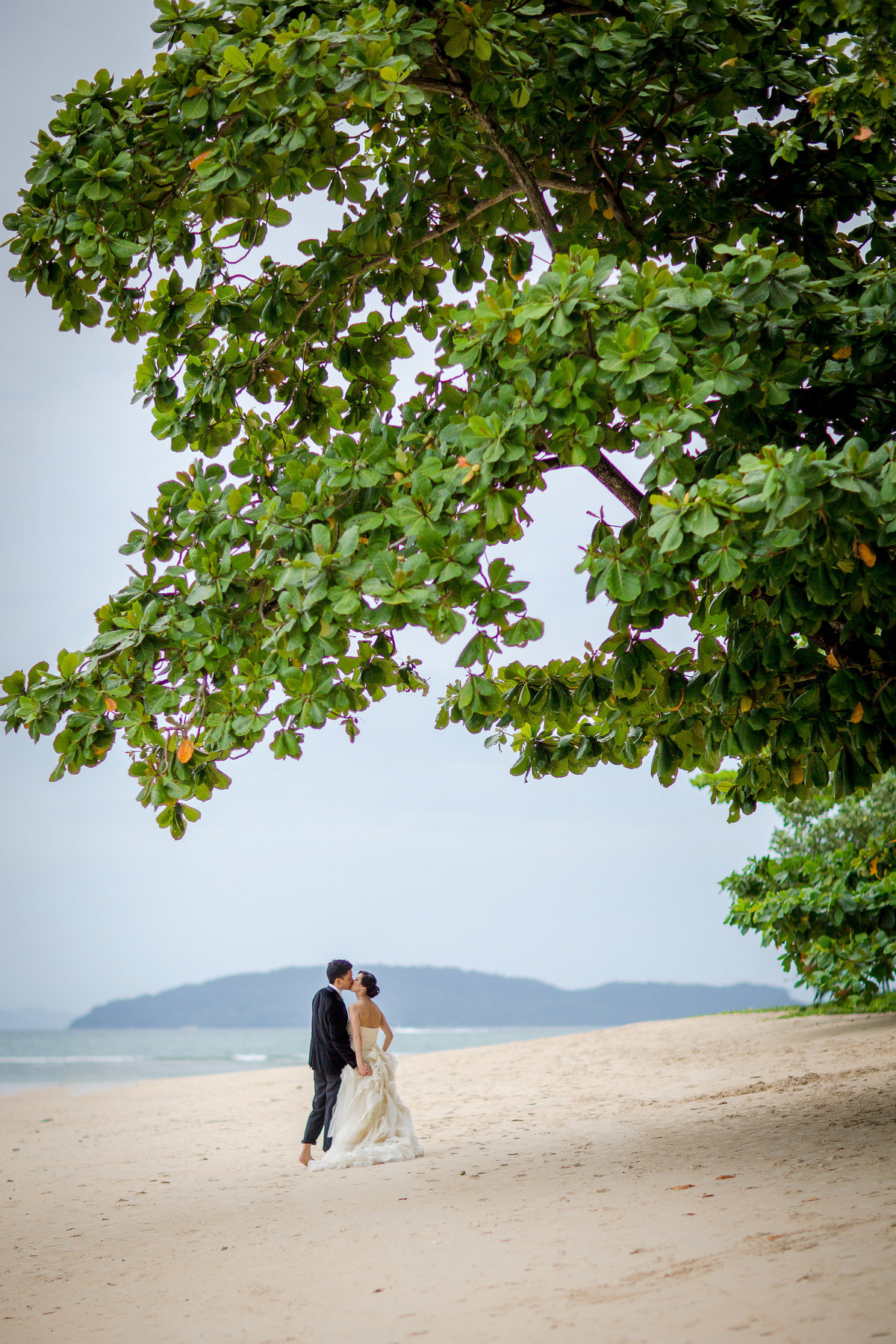 Jonathan and Diana Krabi-All images-0497